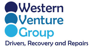 Western Venture Group Limited