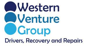 Western Venture Group